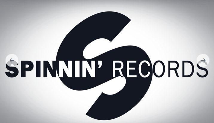 Give you 100 Spinnin Records Talent Pool Votes from real people around the world