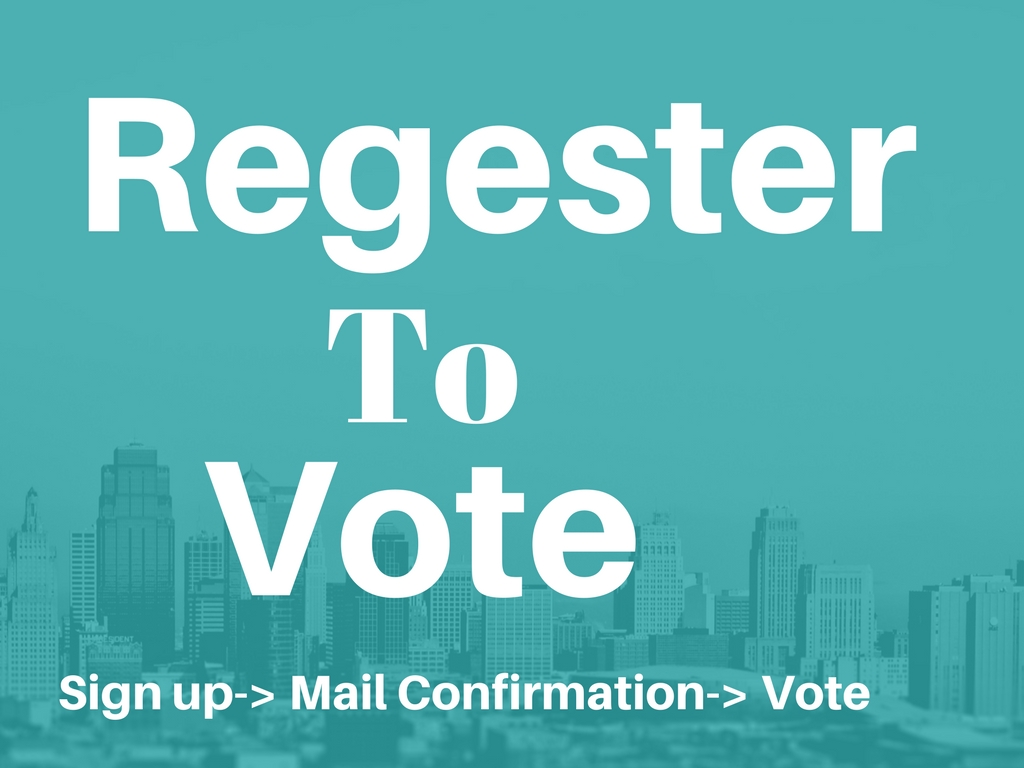 Provide 100+ Sign Up With Email Confirmation Votes on your online voting contest