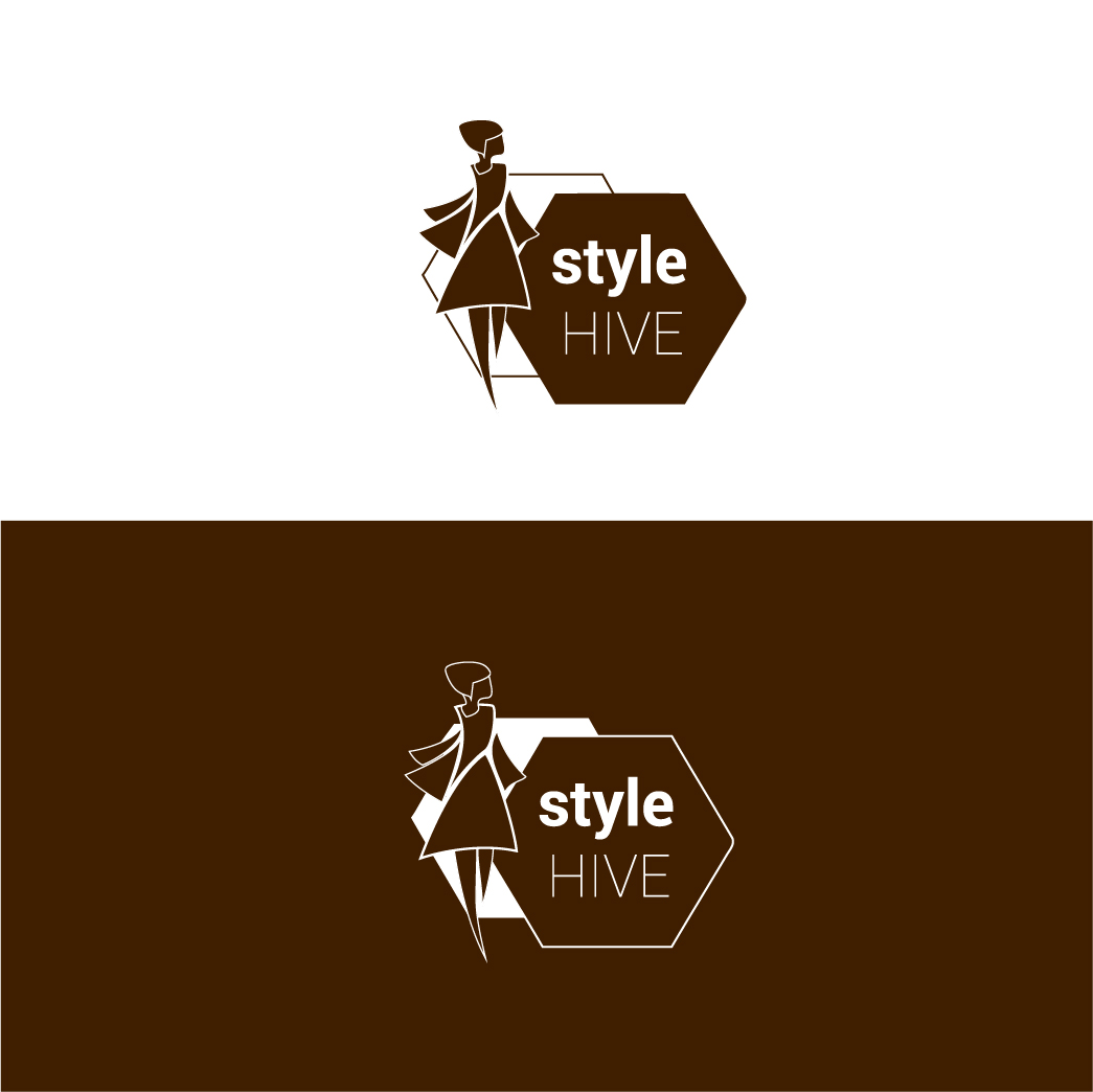 Design a Premium LOGO with Unlimited Revisions Starting