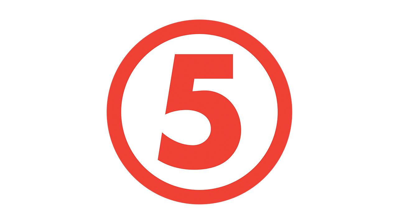 DAILY 5 UNIQUE HIGH DA BACKLINKS 15 Days Dripfeed