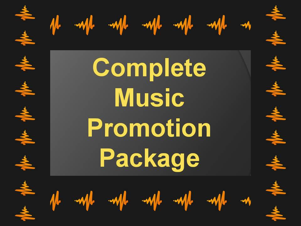 I promise to make your truck work perfectly Audiomack