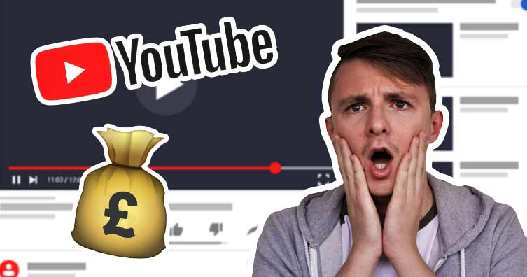 Build Automated YouTube Video Wordpress Website for Passive Income