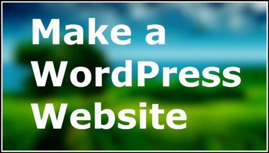 Build Autopilot Adult Tube Wordpress Website money making site