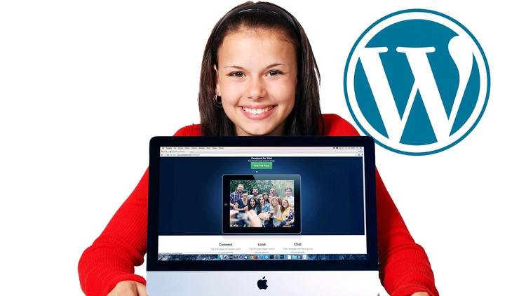 create Autopilot Adult Tube Website money making site