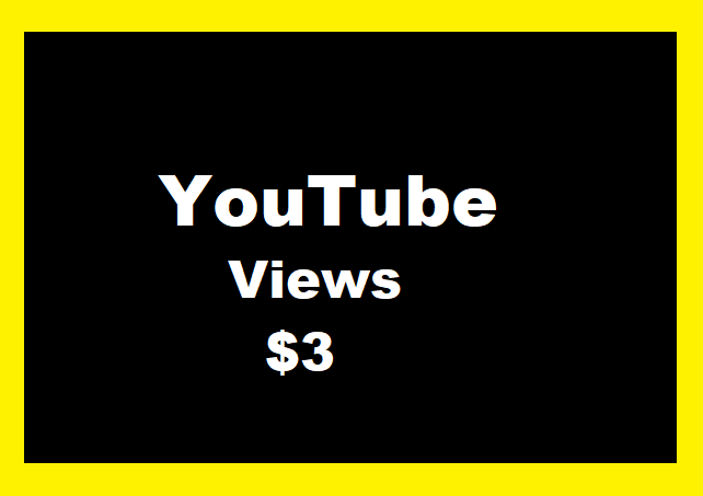 Fast YouTube Video Promotion and Marketing Fully Safe