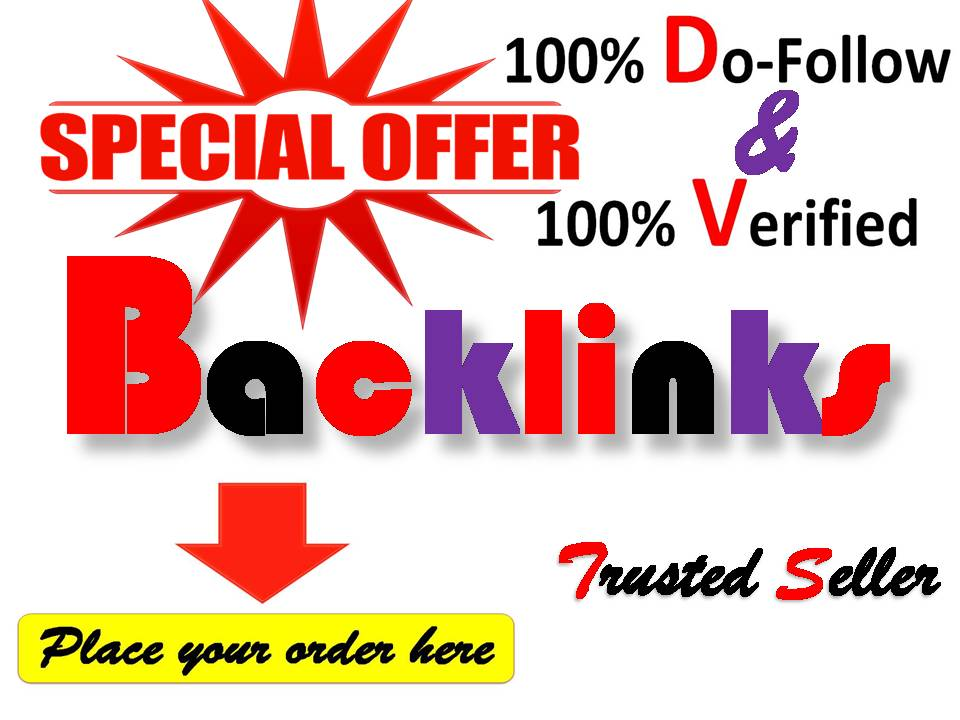 250+Indexed and contractual Backlinks with fast delivery