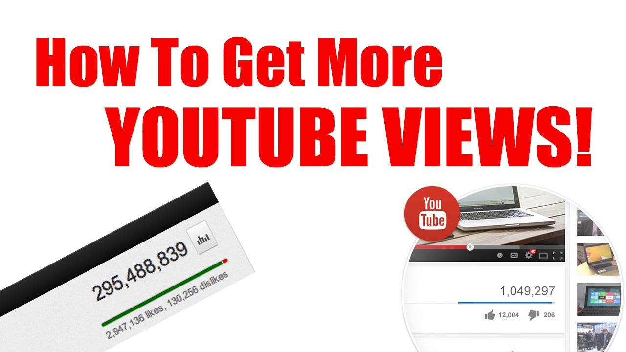 Boost Your Videos with my Relevant Guest posting DA 85