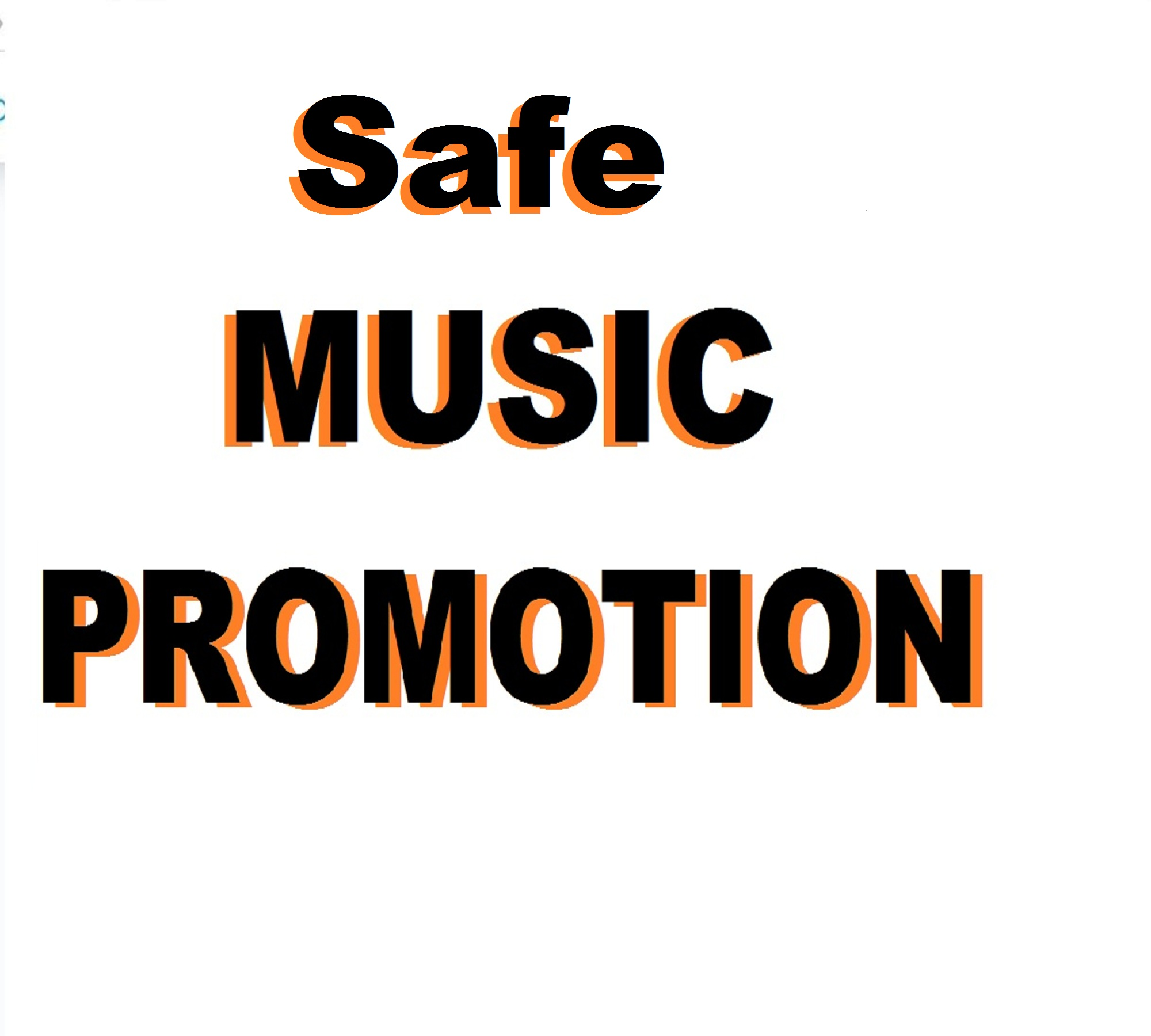 promote your track or playlist over targeted people