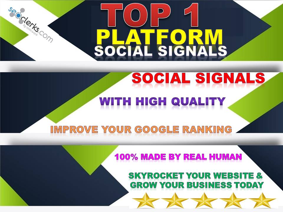 GET POWERFUL 30.000 PINTEREST USA SHARE SOCIAL SIGNALS FROM ONLY HIGH PR BACKLINKS
