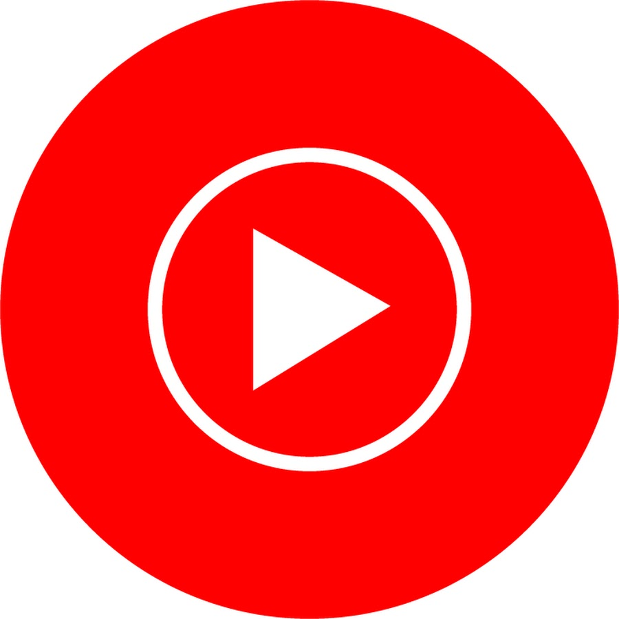1000 Fast Real Organic Youtube Promotion
