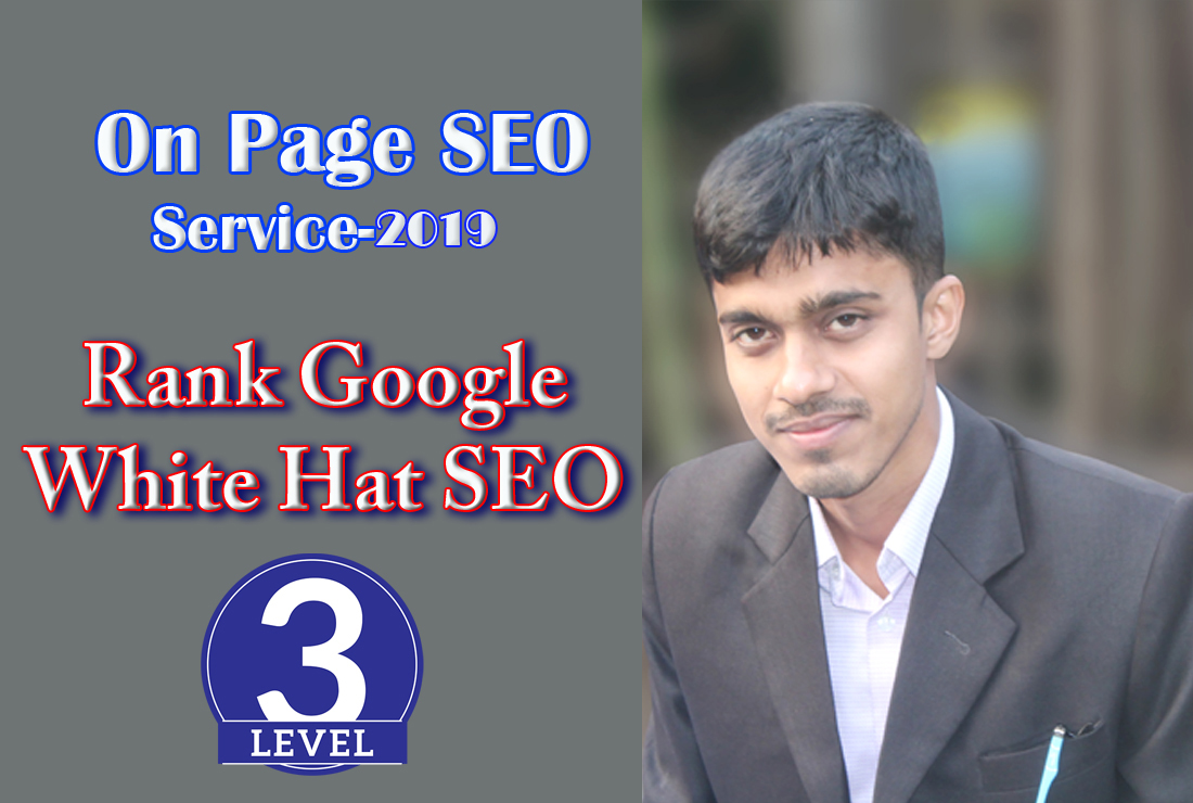 Fix SEO Optimization Issues for Any Website