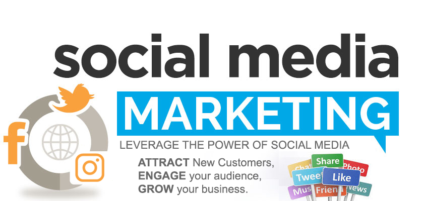 Manage Your Social Media To Increase Engagement