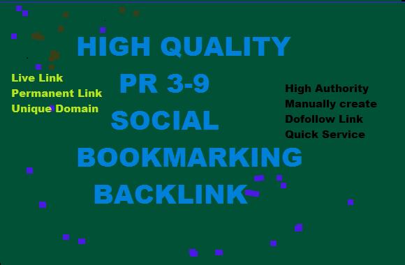 Locomotive Offer create 35 Social Back Link