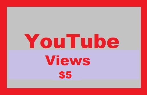YouTube Video Promotion and Marketing Worldwide User
