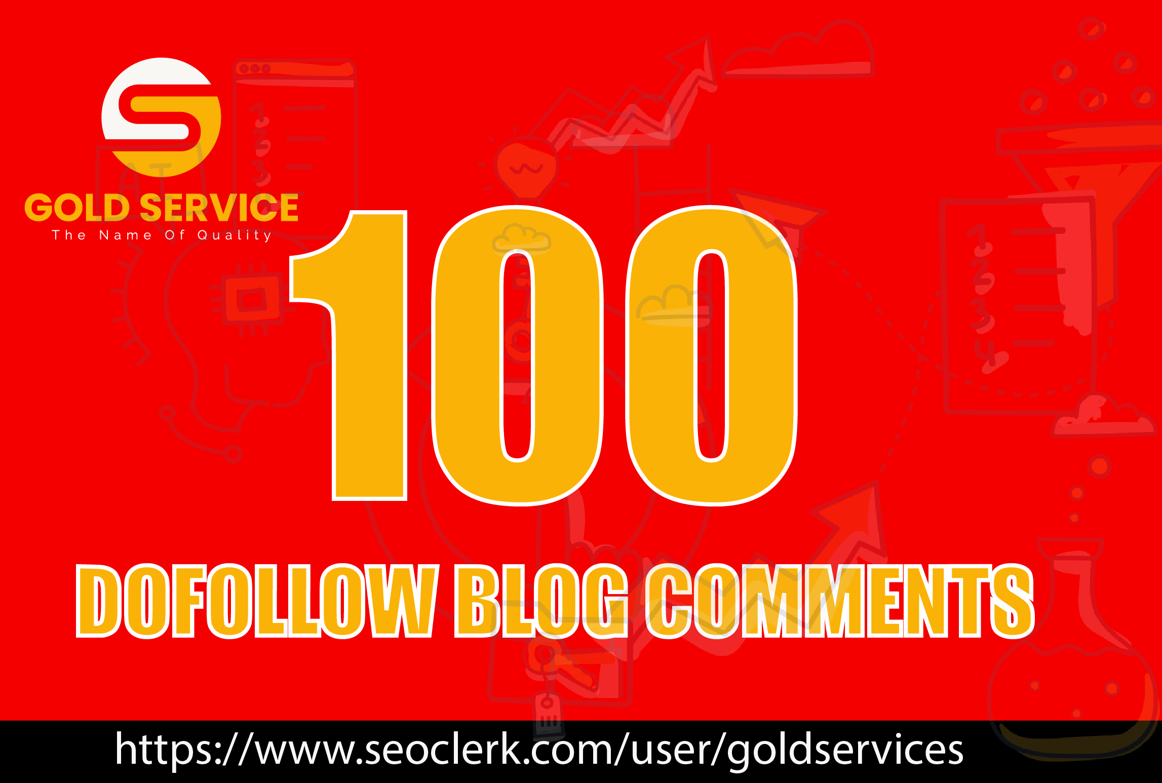 quality 100 do follow blog comments submission including bonus links