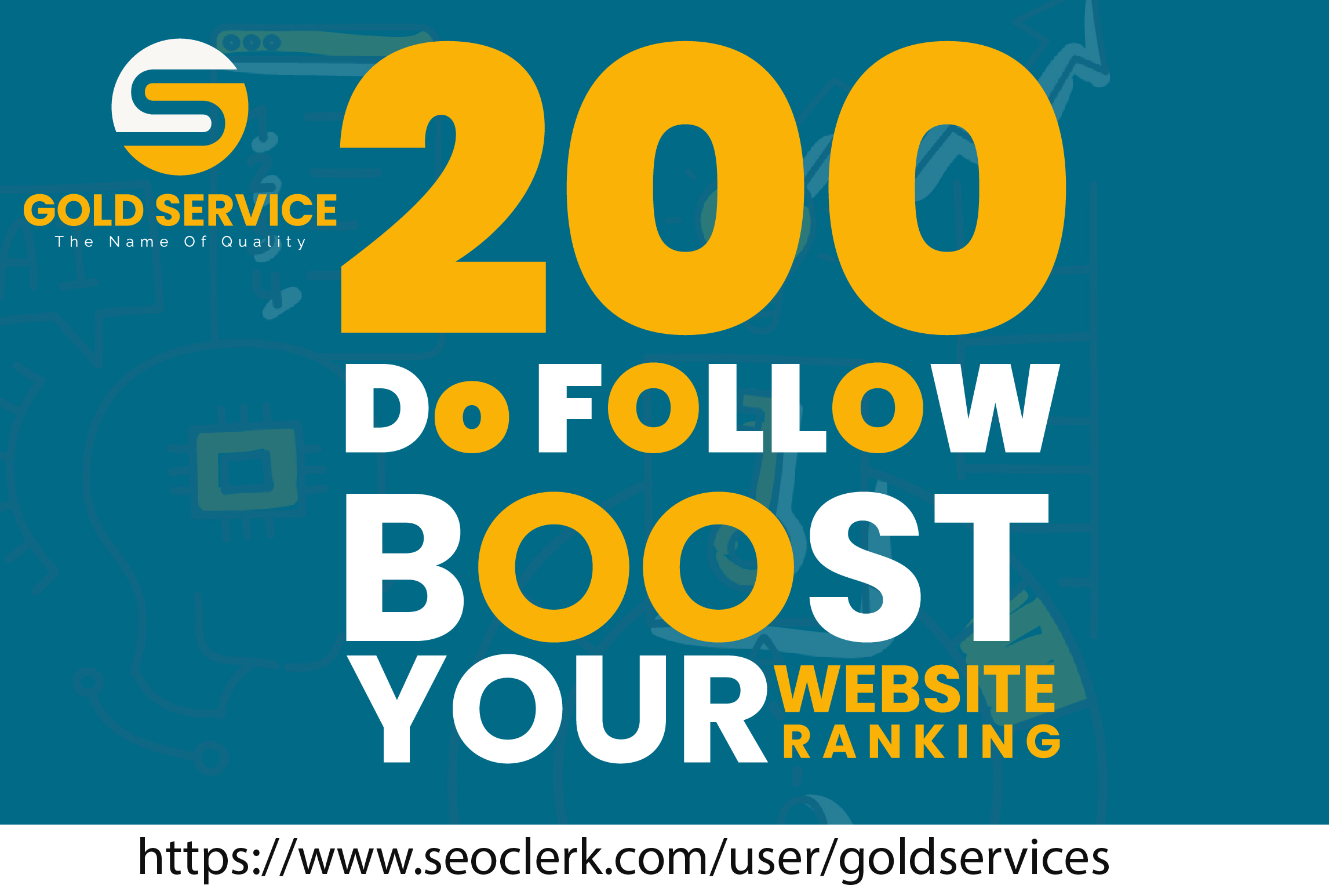 200 dofollow blog comments rank highest in google now