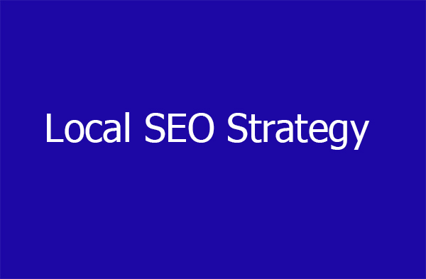 I will deploy the best google local SEO strategy in the world
