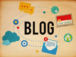 Daily Bloggers advertise your work on our websites