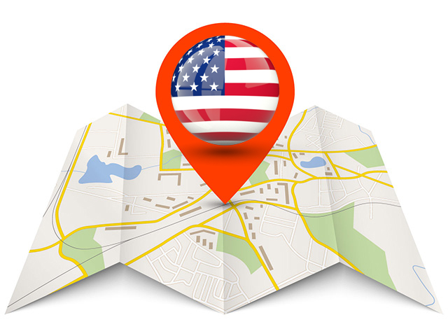 Build Top 200 Live USA Local Citation/Listing for SEO