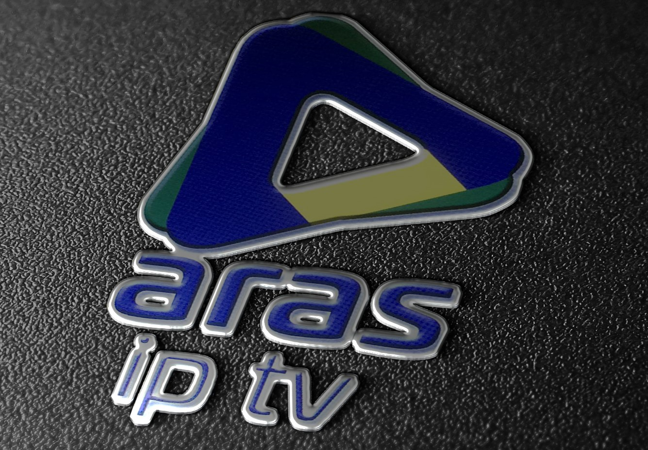 start your own buissness whit iptv server and support