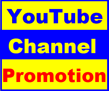 Manually starting Channel Promotions with Instant Start
