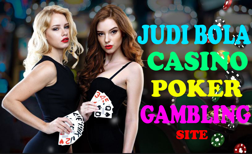 250 Judi bola,  Casino,  Poker,  Gambling site PBNs Post To Your Website