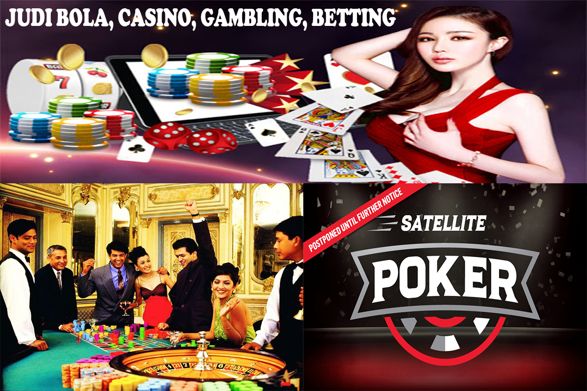 Sports Betting,  Judi Bola,  Casino,  Poker,  Gambling Site 350 PBNs Post to Rank Your Website