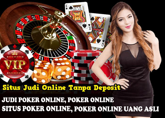 1000 Powerful PBNs Post Betting,  Judi Bola,  Casino,  Poker,  Gambling Site to Rank Your Website