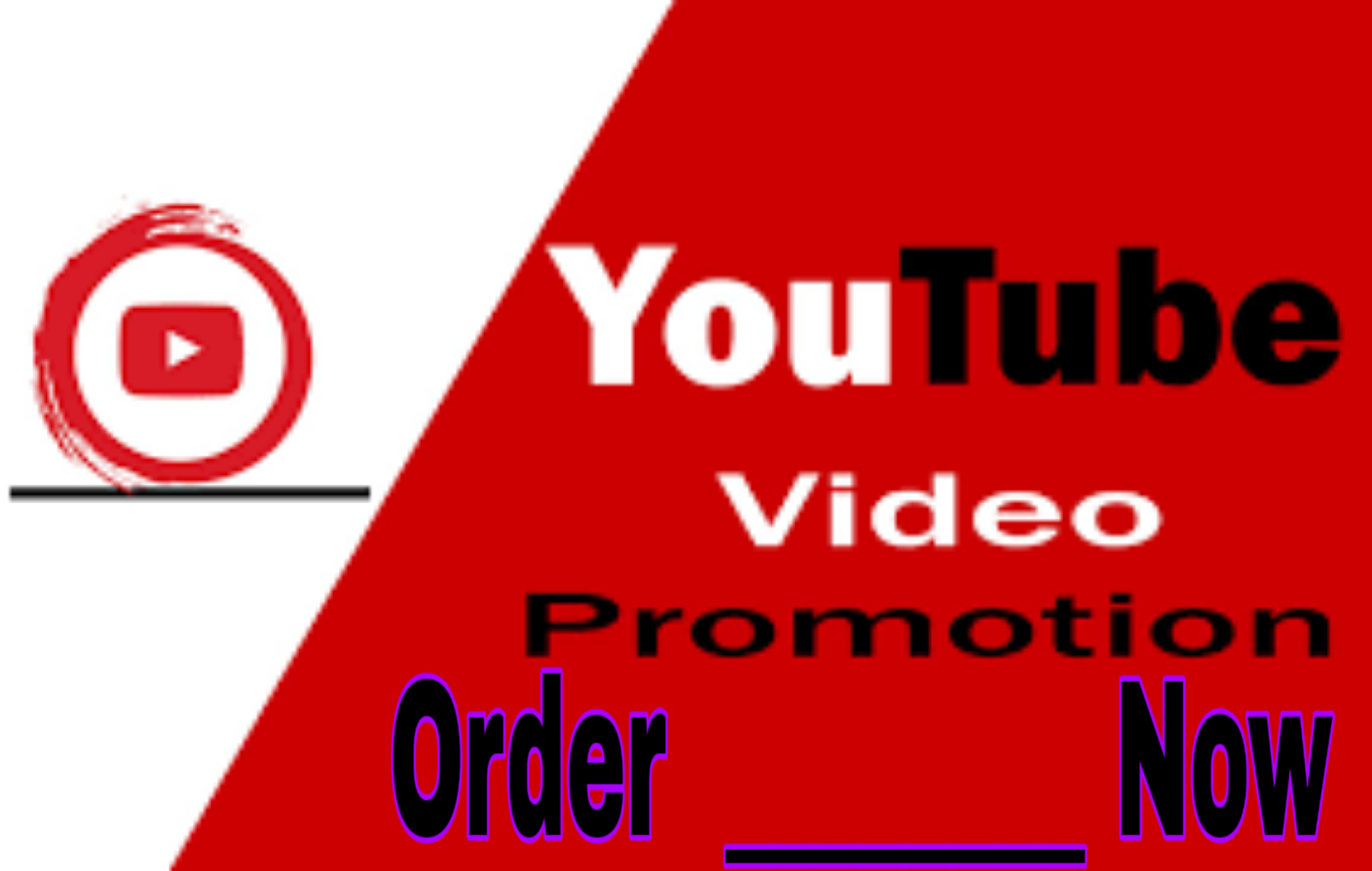 fast You Tube real video rank with bonus