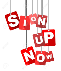 I Will Create 15+ Sign-up With Email Confirmation in 20 Minute