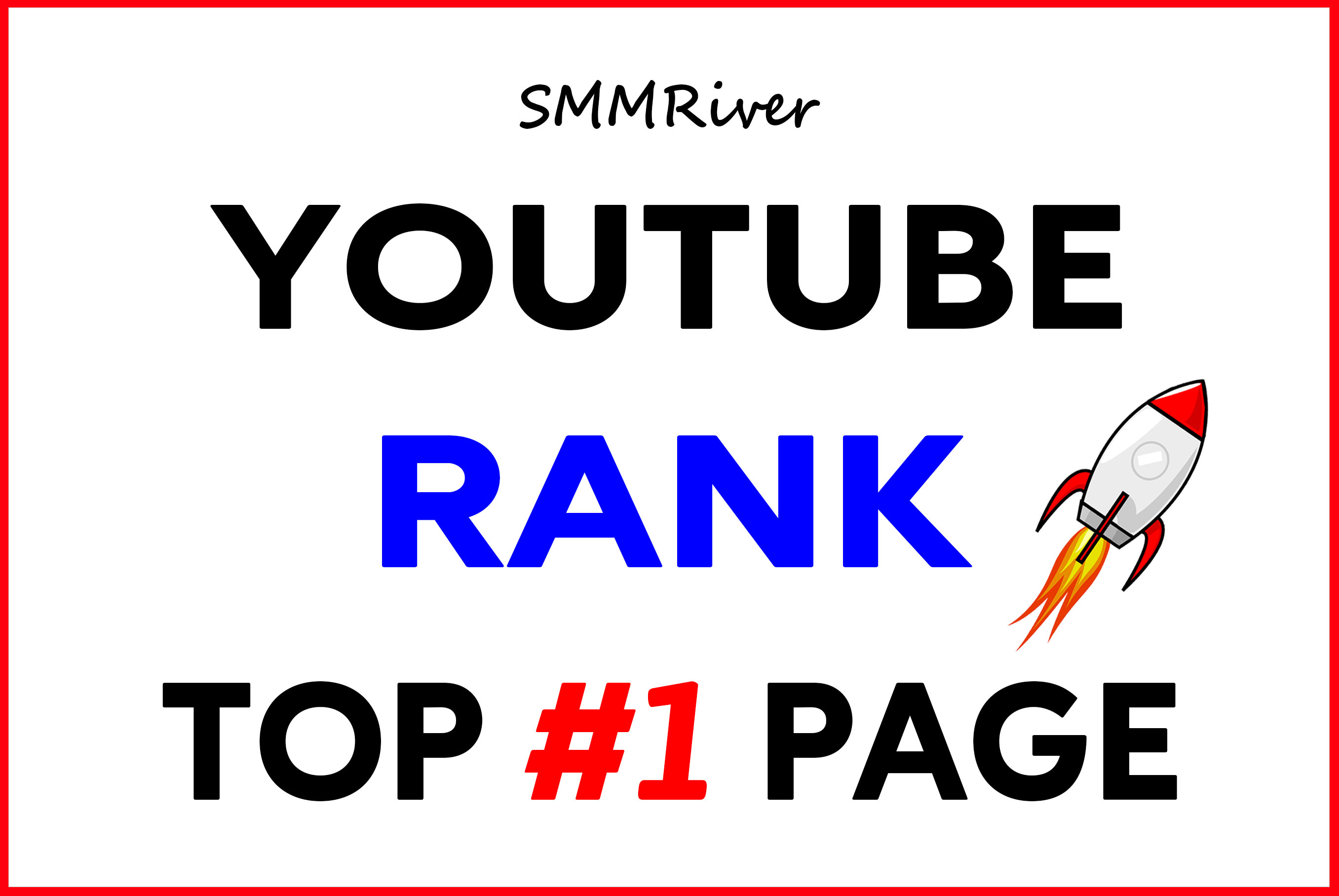 ULTIMATE YOUTUBE VIDEO RANKING TOP 1 PAGE - TOP RESULTS 2020