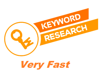Give you 11 Best keywords research