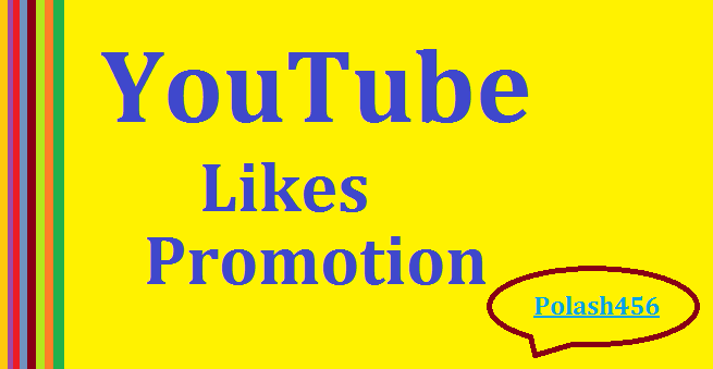 YouTube Marketing and Promotion Fast