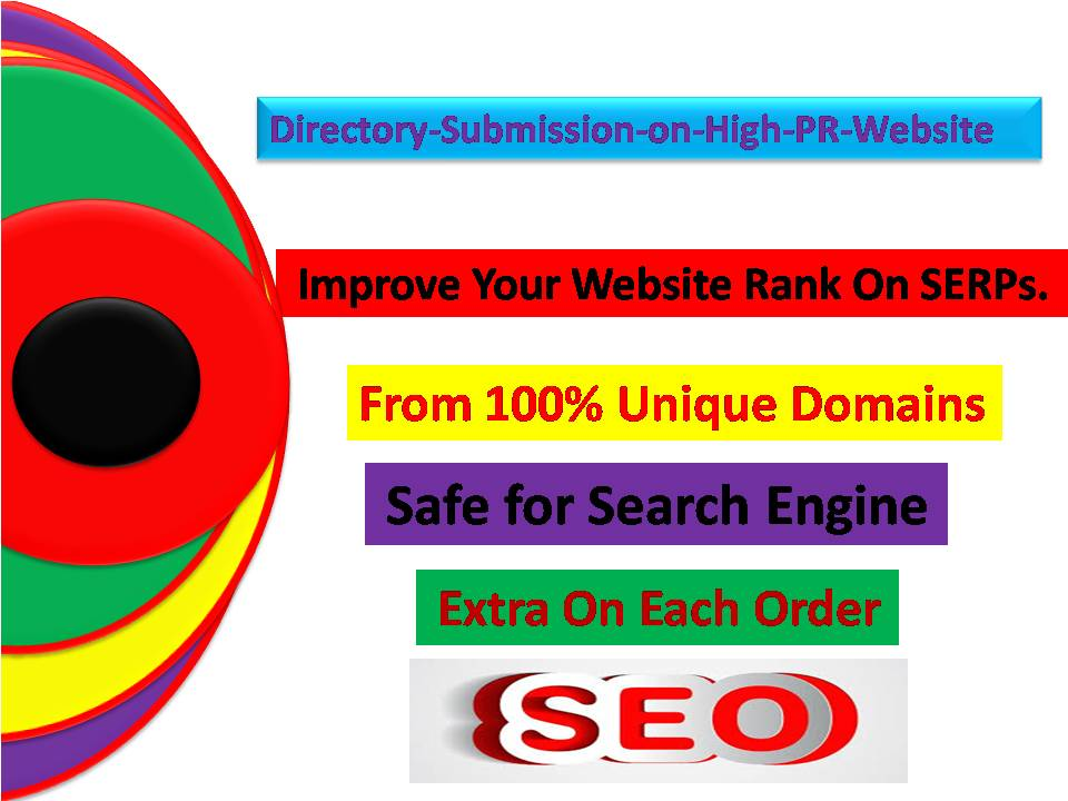 Get 200 plus Index unique backlinks for your URL/Link from high quality