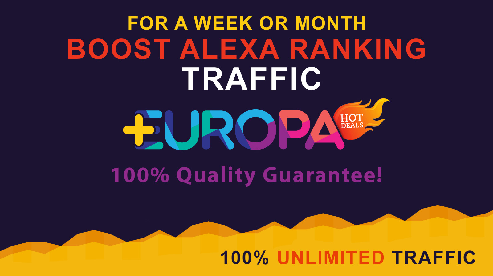 Rank-on-Google-1st-page-by-exclusive-Link-Pyramid-All-Backlinks-by-Unique