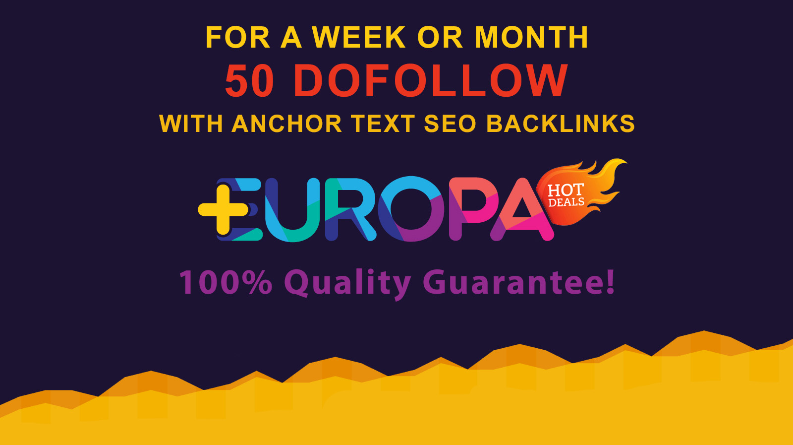 150 DOFOLLOW WITH ANCHOR TEXT SEO BACKLINKS