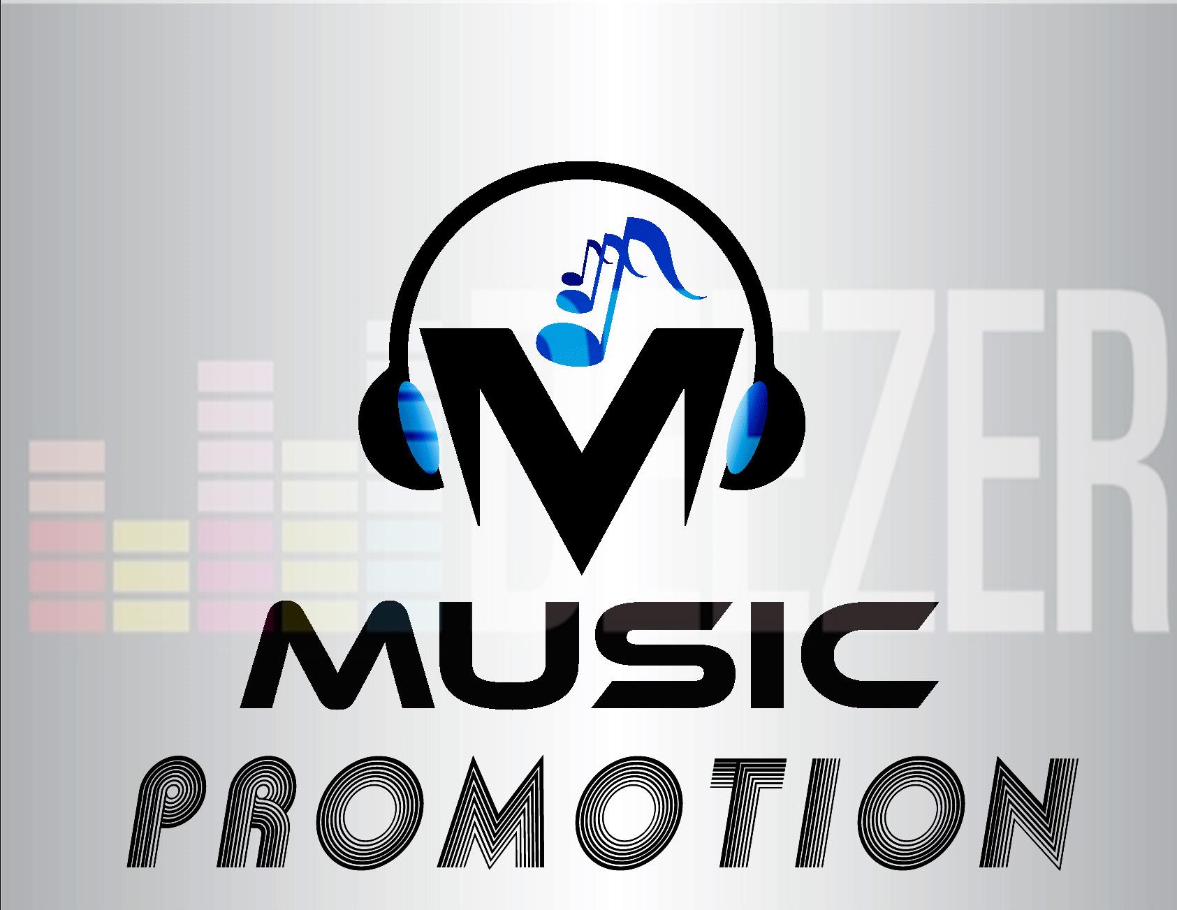Organic Music Promotion Through World Best Music Lovers