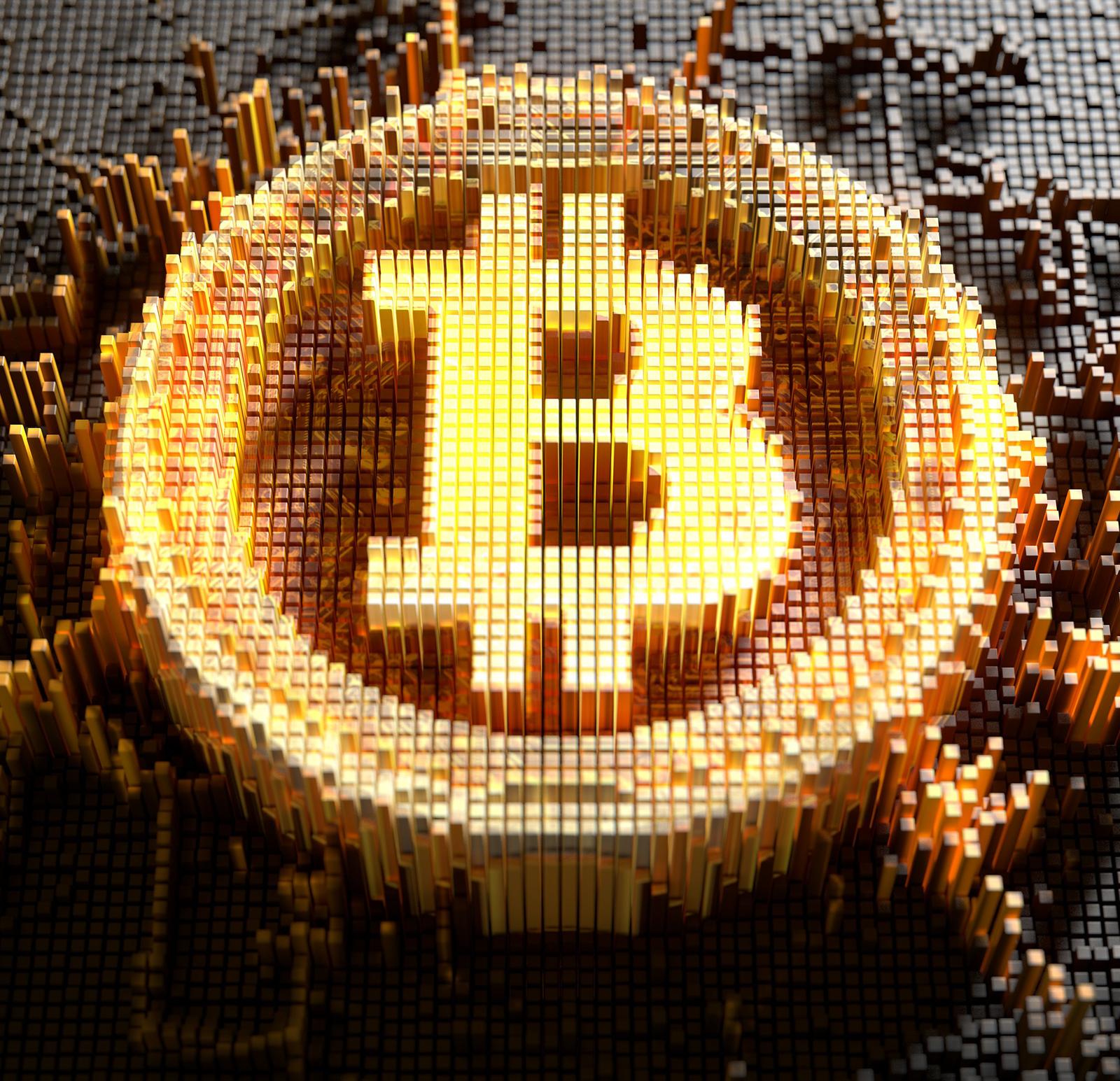 Crypto Marketing - Tweet, Retweet & Commenting Service