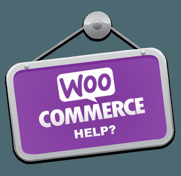 WordPress WooCommerce Support - Installing, Theme, Plugin, HomePage, Form, Post, SEO.