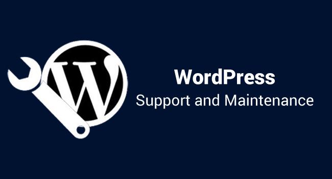 WordPress Support - Installing, Theme, Plugin, HomePage, Form, Post, SEO, WooCommerce