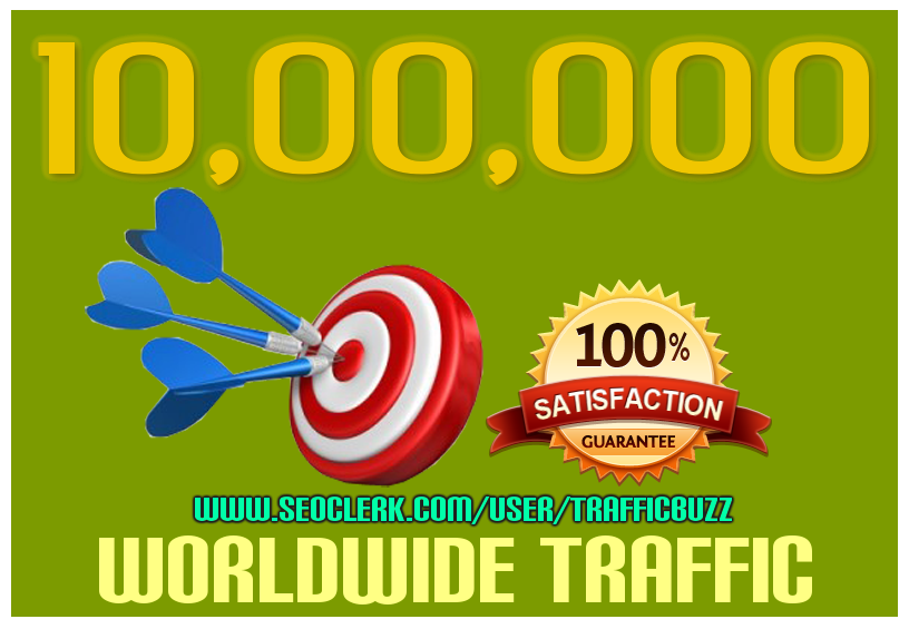 Drive-2-MILLION-Targeted-Human-Traffic-from-search-engine-and-social-media