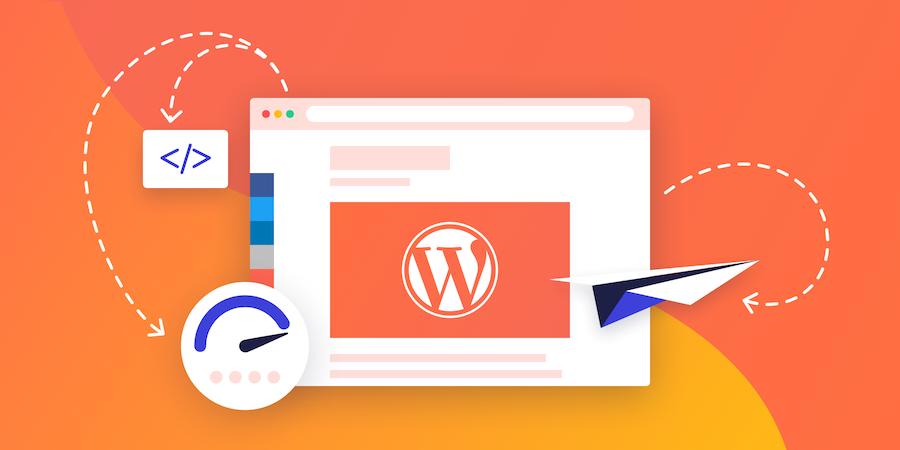 Build a website by wordpress platform with premium hosting & domain