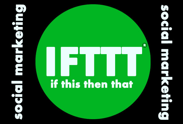20-IFTTT-Network-Blogs-Create-post-on-Private-Tumblr-Blog-and-internal-links-With-IFTTT