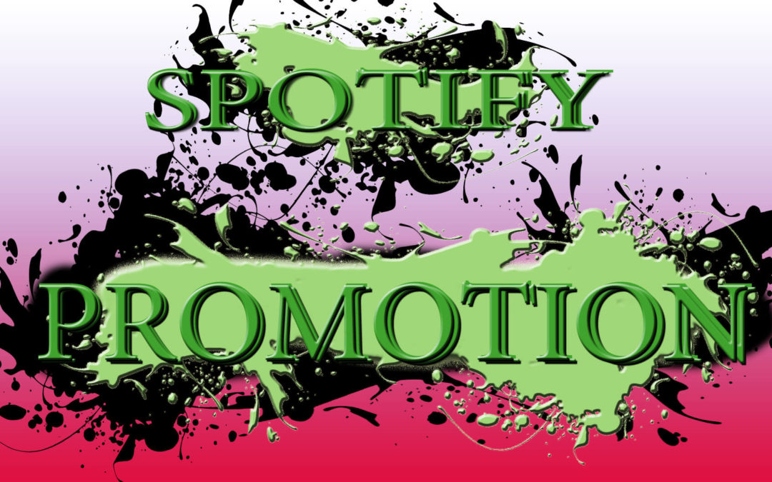 Do-1-00-000-your-spot-music-and-Album-promotion-Best-and-Cheap