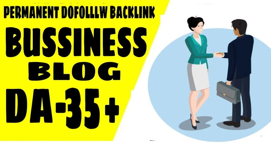 Write and Publish Guest post on businessmodulehub. com authority business blog