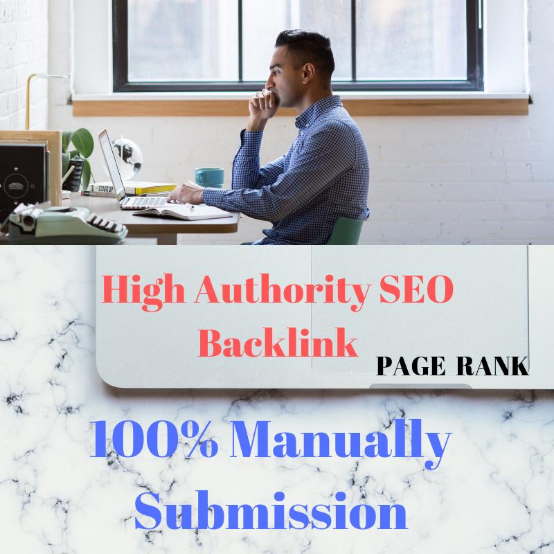 10+ .EDU /.GOV SEO Authority Backlinks - Fire Your Google Ranking