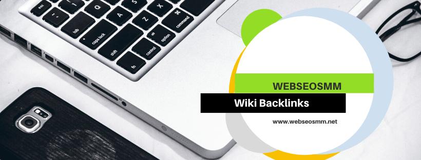 Create 1000 high quality premium wiki links