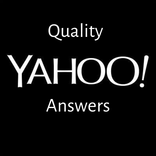 10x Live Niche Related Quality Yahoo Answers