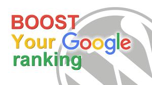 Rank Your Website on Google,  28 Days SEO Backlinks Manually