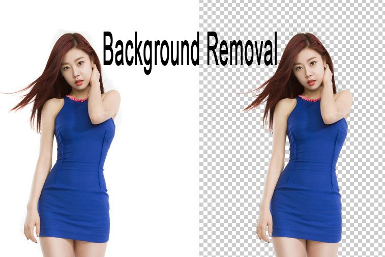 I will do Photoshop 15 Background remove 24 hours